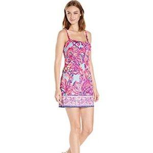 Lilly Pulitzer Shelli Dress NWT